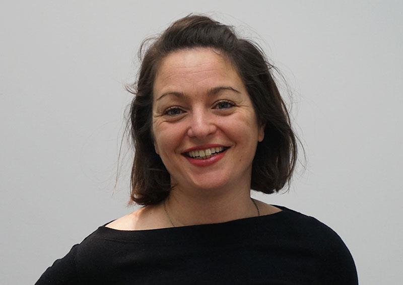 Olivia Schiavi